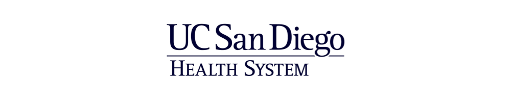DO NOT USE UC San Diego Health